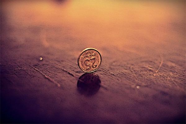 Errores comunes al monetizar