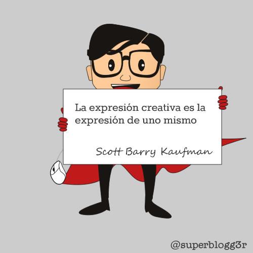 frase-expresion-creativa