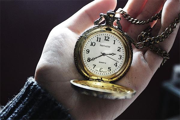 Cómo duplicar tu tiempo como community manager