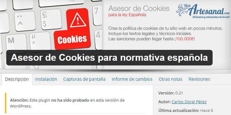 asesor-cookies