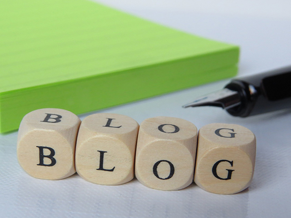 Promociona tu blog con Slideshare