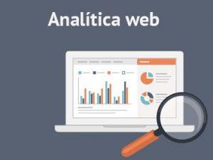 analitica-web