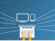 hosting-web-hostinger